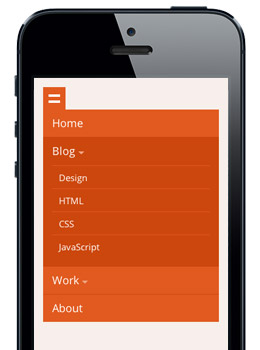 how to create drop down menu in android