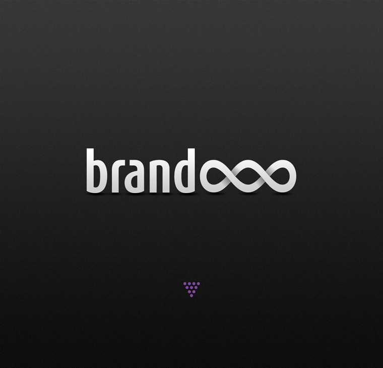 Brandooo website